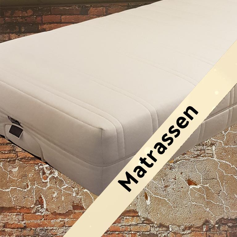 matrassen